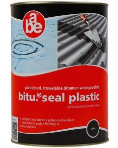 ABE BITUSEAL PLASTIC 5L