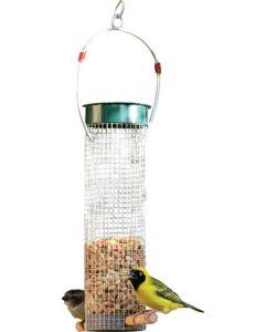 ELAINE'S EBW034 PEANUT BIRD FEEDER