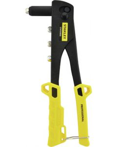 STANLEY STHT69800 RIVETER RIGHT ANGLE