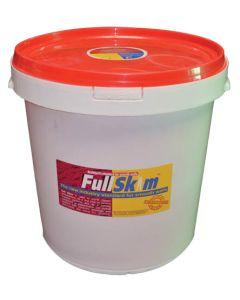COTECT PFS01-35 RED FULLSKIM 35KG
