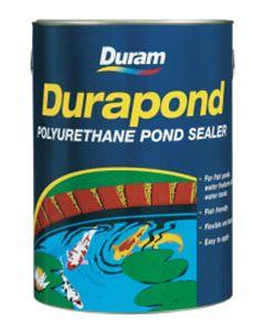 DURAM DURAPOND 5L