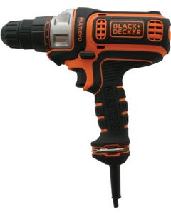 BLACK&DECKER MT350K-QS MULTI-EVO STARTER KIT 300W