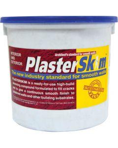 COTECT PTF01-04 BLUE PLASTERSKIM 4KG