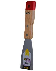 MTS MTS4220 PAINT SCRAPER 50MM