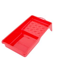 ACADEMY F6103 PAINT TRAY 140MM