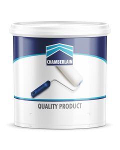 CHAMBERLAIN PLASTER PRIMER WHITE  1L