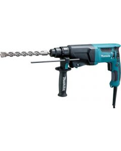 MAKITA HR2300 ROTARY HAMMER DRILL 23MM 720W WITH CASE