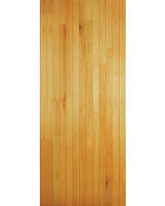 SALIGNA BB 813 DOOR
