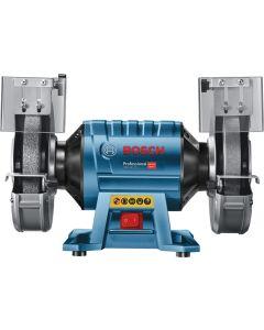 BOSCH GBG60-20 BENCH GRINDER 600W 200MM