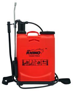 RED RHINO SHS16L KNAPSACK SPRAYER 16L