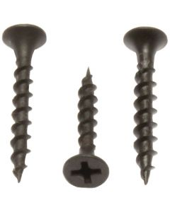 EUREKA COURSE THREAD DRYWALL SCREW