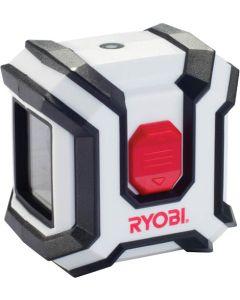 RYOBI CLL-100 CROSS LASER LINER