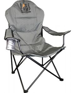 BASECAMP FC750-99806HP SPIDER HIGH BACK PIONEER CHAIR