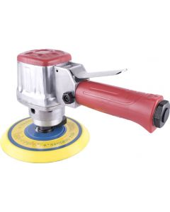 AIRCRAFT AT0010 AIR SANDER DUAL ACTION 150MM