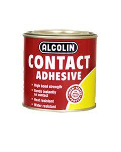 ALCOLIN CONTACT ADHESIVE 2L