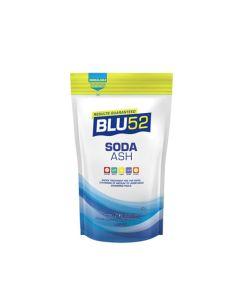 BLU52 580-6048 SODA ASH 1KG