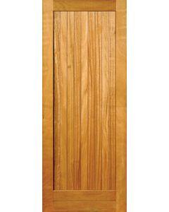 OB HARDWOOD 813 DOOR