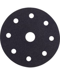 FESTOOL 203344 PROTECTION PAD