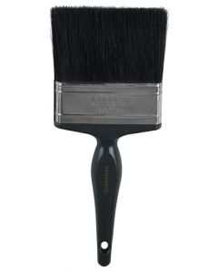 ACADEMY F0208 PAINT BRUSH EVERYMAN 100MM