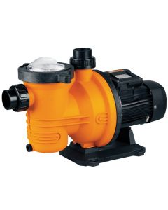 KLB GFCP-1100S POOL PUMP 1.1KW