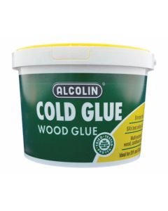 ALCOLIN COLD GLUE 5L