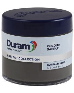 DURAM HABITAT COLLECTION SMART PAINT 90ML (BUFFALO HORN)