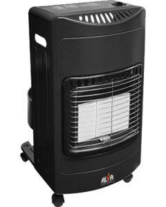 Alva GH312 Portable Gas Heater