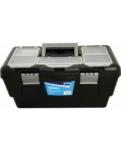 CHAMBER VALUE TOOL BOX PLASTIC  480mm