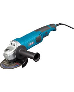 TRADE PROFESSIONAL MCOP1665 ANGLE GRINDER 1050W