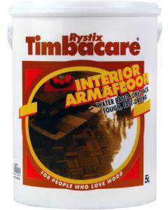 RYSTIX TIMBACARE INTERIOR ARMAFLOOR 5L