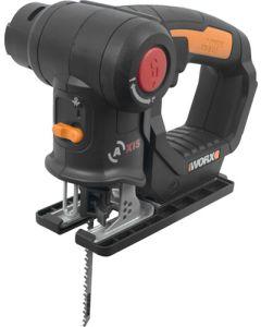 Worx WX550.9 20V Axis Multi Purpose Saw