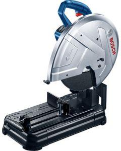 Bosch 0601B373K1 2001W Metal Cut Off Saw 355mm