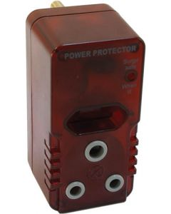 ELLIES FBWPPE HIGH SURGE PROTECTOR