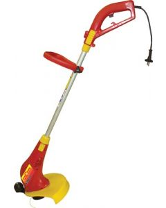 WOLF 9130-268650 650W ELECTRIC TRIMMER