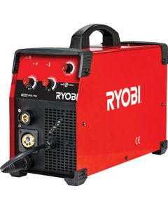 Ryobi MIG-180 Inverter Welder 180Amp
