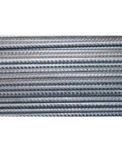 WIREFORCE REINFORCING STEEL Y10 10MMX 6.0M