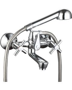 ICON SCO1 SCORPIO BATH MIXER
