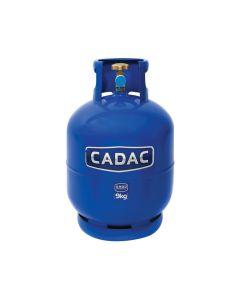 CADAC (EMPTY) GAS CYLINDER
