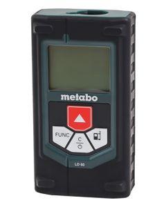 METABO LD60 LASER DISTANCE METER