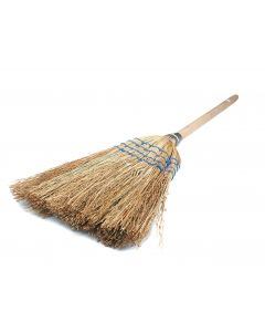 ACADEMY F3003 CORN GLASS BROOM