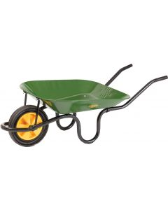 FALCON FG81207 FLAT PAN WHEELBARROW