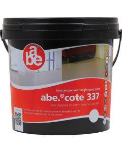 ABE COTE 337 TOUGH EPOXY