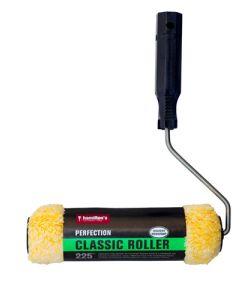 HAMILTON'S CLASSIC ROLLER & HANDLE 225MM
