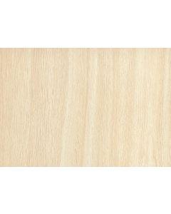 SONAE BALSA MELAMINE CHIPBOARD 1830X2750 16MM