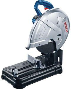 BOSCH GCO-200 METAL CUT-OFF SAW 2000W 355MM