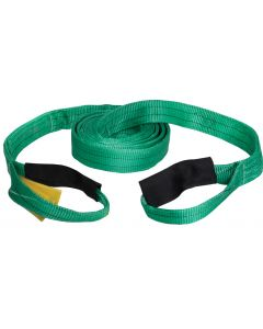SECURETECH PULL STRAP 14TON 60MMX5M