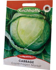 KIRCHHOFFS PPV ASSORTED VEGETABLE SEED