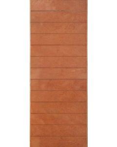 ATM PHGC HORIZONTAL PLYWOOD DOOR 813X2032MM