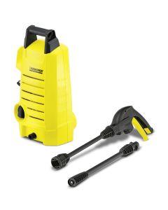 KARCHER 1.600-003.0 PRESSURE CLEANER K1.100