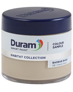 DURAM HABITAT COLLECTION SMART PAINT 90ML